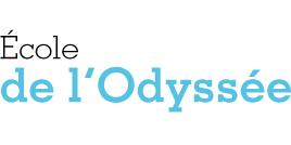 École de l'Odyssée
