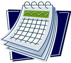 calendrier-8