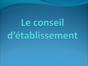 le-conseil-dtablissement-1-638