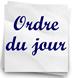 ordre_du_jour_reunion_comites_entreprise