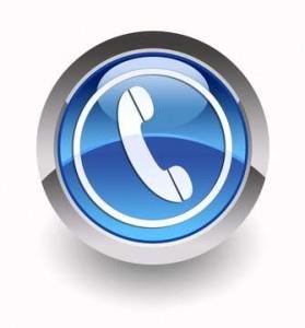téléphone-1-279x300[1]