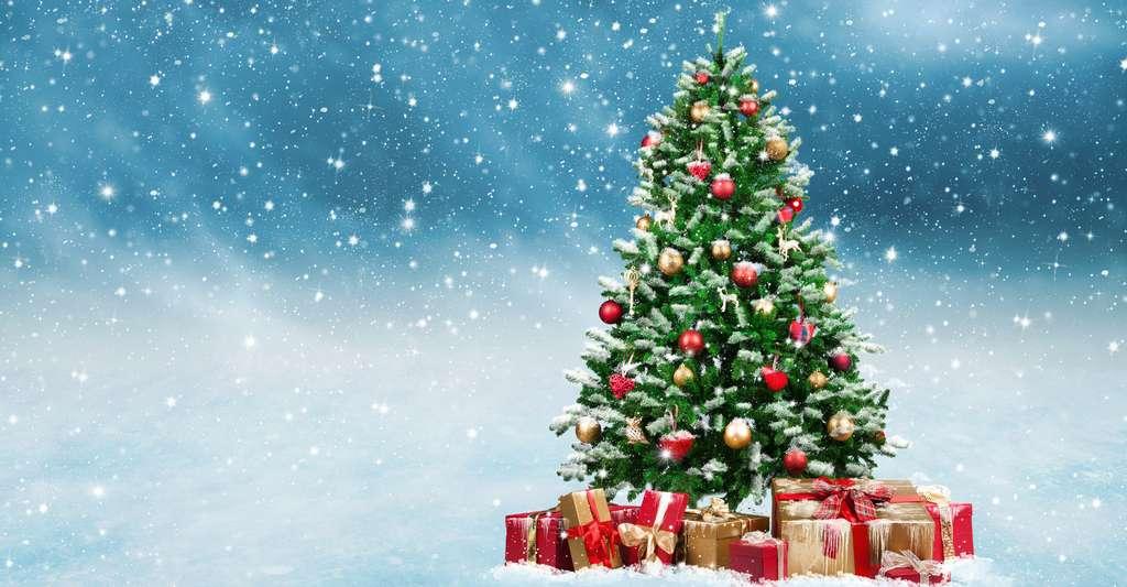 Résultats de recherche d'images pour «Noël»